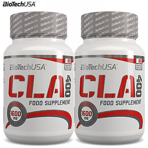 CLA-400-80-240-Softhels-Cellulite-Remover-Fat-Burner-Weight-Loss-Slimming-Pills