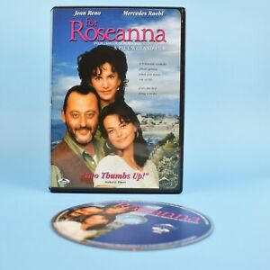 For-Roseanna-DVD-Bilingual-GUARANTEED