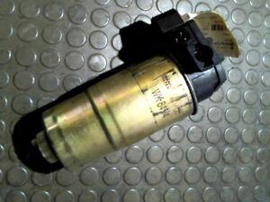 Kraftstofffilteraufnahme-BMW-5ER-5-H-E34-12-Monate-Garantie
