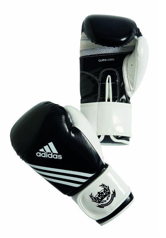 Adidas Fitness Boxhandschuhe schwarz ADIBL05. 8-12oz. Boxen. Fitness-Boxen.  | Langfristiger Ruf