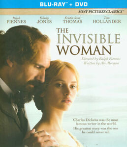 THE-INVISIBLE-WOMAN-BLU-RAY-DVD-BLU-RAY-BLU-RAY
