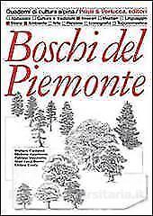 (1025) Boschi del Piemonte