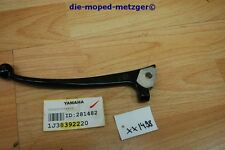 Yamaha XS500 750 1J3-83922-20 Bremshebel Brake Lever Original NEU NOS xx1498