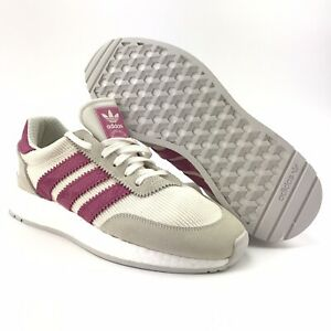 easy boost adidas chaussure