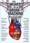 Heart Is a Drum Machine 0085365639522 DVD Region 1