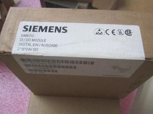 NEW Siemens 6ES5 464-8MC11 6ES5464-8MC11 #ZL02
