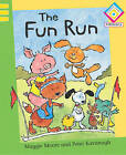 The Fun Run by Maggie Moore (Paperback, 2007)