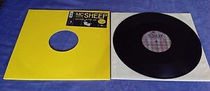 MC-SHEEP-12-034-MAXI-SINGLE-WHISKEY-IN-THE-JAR-EXT-1994-HOUSE-THIN-LIZZY-NM