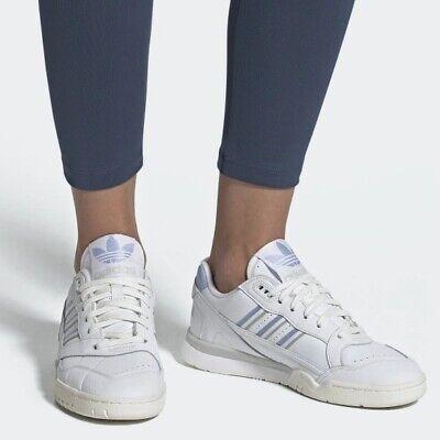 adidas Originals Frauen Originals A.R. Trainer Schuh G27715 weiß REDUZIERT!  NEU   eBay