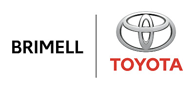 Brimell Toyota