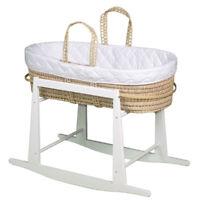 Baby | Buy or Sell Cribs in Kingston | Kijiji Classifieds
