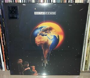 LP-ROBERT-PLANT-FATE-OF-NATIONS-RSD-2019