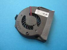 Lüfter Für IBM Lenovo IdeaPad X200 X201 X201i  CPU Kühler Lüfter FAN 45N4782