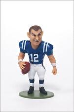 NFL Denver Broncos Small Pros Series 1 Peyton Manning Mini Figure Loose