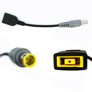 7-9-5-5mm-To-11-5mm-Plug-Power-Charger-Charging-Cable-Connector-Laptop-Adapter