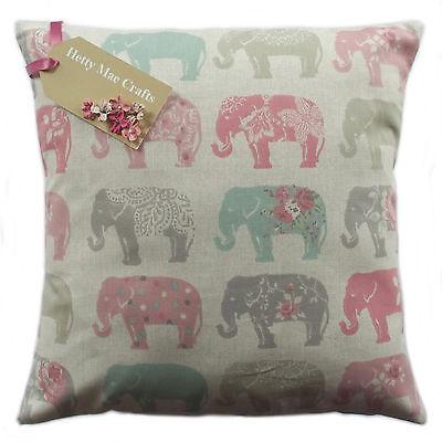 KEAKIA Indian Elephants Round Crossbody Bag Shoulder Sling Bag Handbag Purse Satchel Shoulder Bag for Kids Women