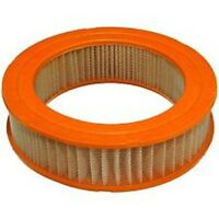 Fram Air Filter Ca698