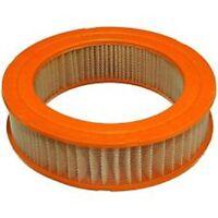 Nissan Air Filter 16703-0703p