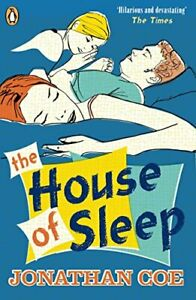 The-House-of-Sleep-By-Jonathan-Coe-9780241967744