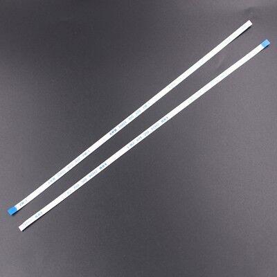 1X NEW Toshiba M321 K555ZE K555Z X450CC touchpad trackpad flex ribbon cable 6pin