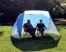 sun shade tent beach personal pop up sports umbrella canopy shelter cabana camp