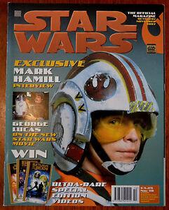 Star-Wars-The-Official-Magazine-No-10-Oct-Nov-1997