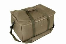 Nash Tackle Polar Mega Cool Bag (T3345)