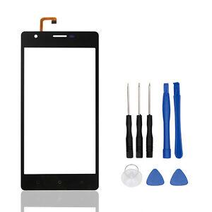 Pantalla-tactil-touch-screen-digitalizador-color-negro-para-Oukitel-C4