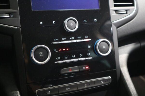 Renault Talisman 1,6 dCi 130 Zen ST EDC - billede 4