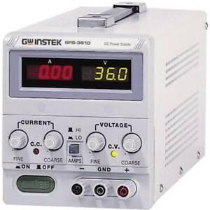 Gw-instek-sps-606-alimentatore-da-laboratorio-regolabile-0-60-v-dc-6-a-360