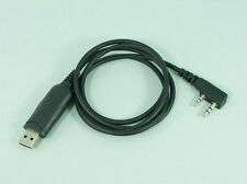 USB Programming Cable for TYT 800 666 K6AT TH-F5 TH-F8