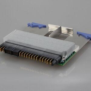 IBM-PROCESSOR-VRM-8202-E4C-amp-8202-E4D-CCIN-51CE-74Y9189