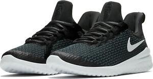 Nike-Renew-Rival-Womens-Running-Trainers