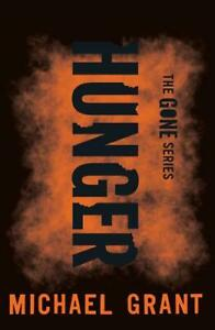 Hunger-The-Gone-Series-Grant-Michael-New