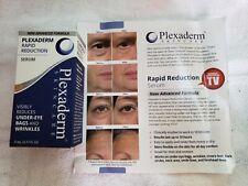 Plexaderm Rapid Reduction Cream Plus 5 mL
