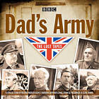 Dad's Army: Classic Comedy from the BBC Archives: The Lost Tapes by David Croft, Jimmy Perry (CD-Audio, 2015)