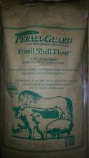 Diatomaceous Earth ~Organic ~Flea,tick,worm killer~Deworm & Debug~200 GRAMS