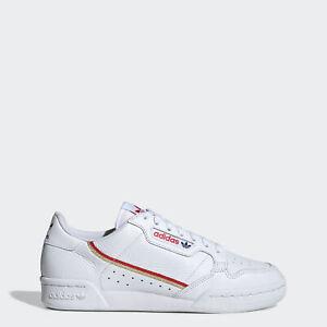 adidas-Originals-Continental-80-Shoes-Women-039-s