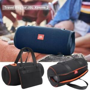 Aufbewahrungstasche-Huelle-Bag-fuer-JBL-Xtreme-2-Wireless-Bluetooth-Lautsprecher