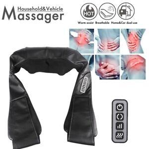 Keine Massage Ohne Muschilecken