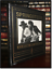 Bruce-Springsteen-Albums-Sealed-Easton-Press-Leather-Bound-Coffee-Table-Hardback miniature 1