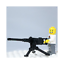 BRICKARMS M2HB Buildable  Weapon Pack compatible with Lego®