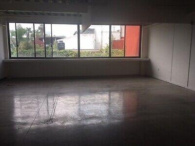 Oficina en Renta en Cuernavaca, Mor.