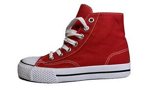 Airwalk Legacee Sneaker High-Top Shoe