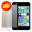 Apple-iPhone-5s-Factory-Unlocked-AT-amp-T-T-Mobile-GSM-Carriers thumbnail 2