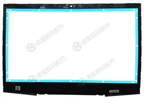 New HP Pavilion 15-cx0058wm 15-cx0056wm 15-cx0077wm LCD front bezel L20309-001