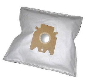 20-bolsas-de-aspiradora-apto-para-Hoover-TTE-1406-tte1406-Telios-Plus-632