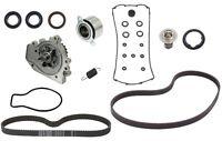 Acura Integra 96-98 1.8 B18b1 Complete Timing Belt Water Pump High Quality Kit