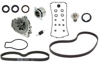 Acura Integra 96-98 1.8 B18b1 Complete Timing Belt Water Pump High Quality Kit on sale