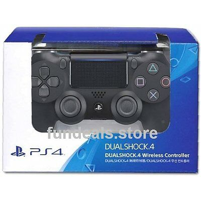 Sony Dualshock Controller for PS4